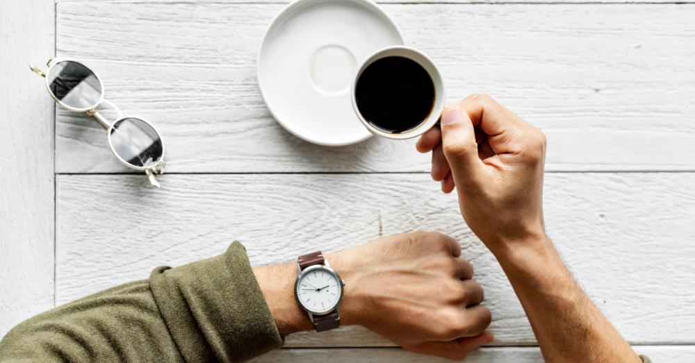 Los beneficios de incorporar a la jornada laboral micropausas de cinco minutos.