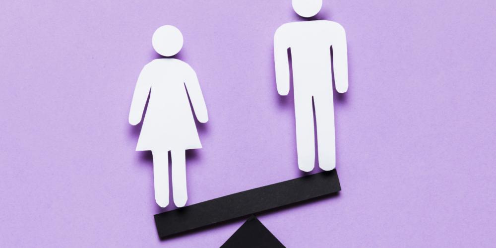 Estudios señalan que la brecha de género persiste, pero sí está disminuyendo.