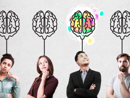 Programación Neurolingüística, método para alcanzar objetivos profesionales.