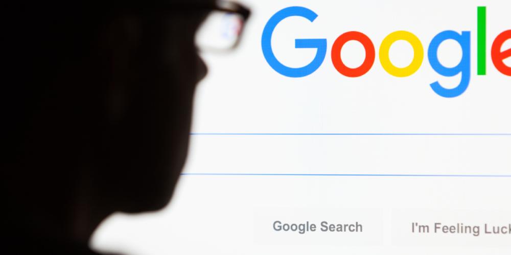 """Google: el fin de las cookies a terceros es un hecho para que usuarios no tengan que """"sacrificar la privacidad"""""""