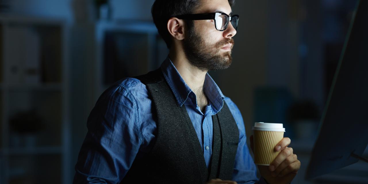 Always on, el estado en el que se encuentra el 74% de los empleados, según estudio