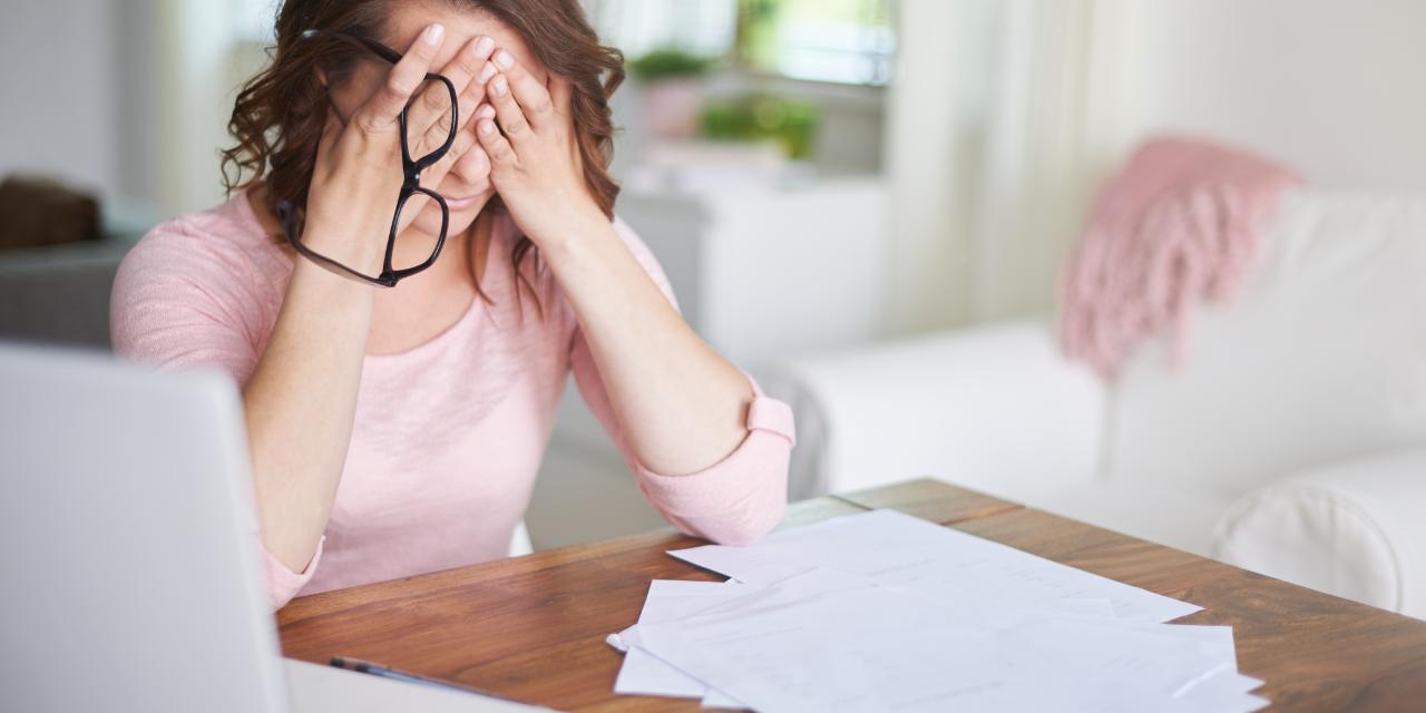 Trastornos psicológicos por el regreso al trabajo, el nuevo desafío.