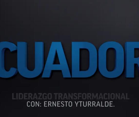 Liderazgo Transformacional, programa 1