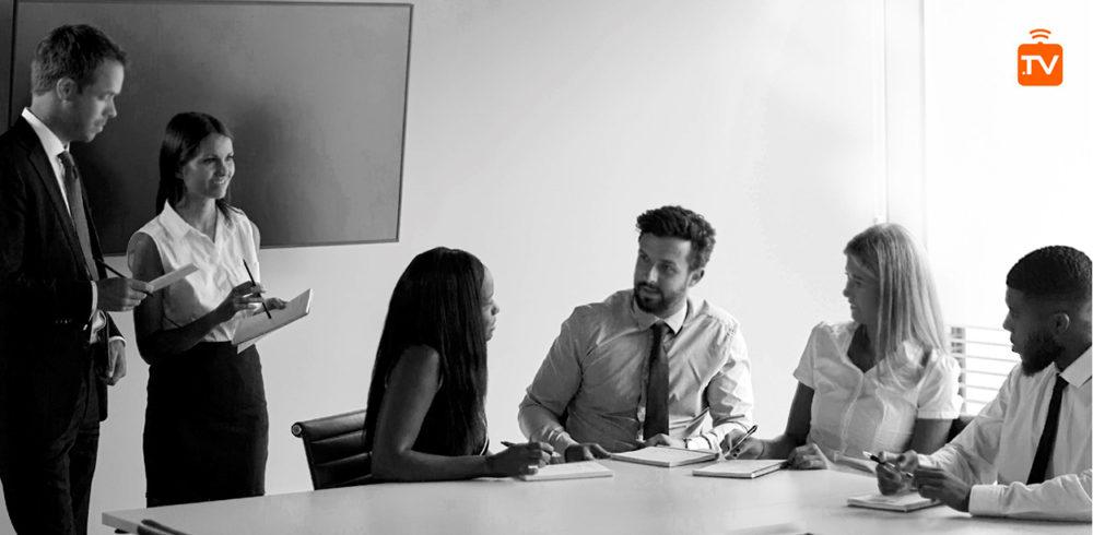 Características, Ventajas Y Desventajas Del Outsourcing