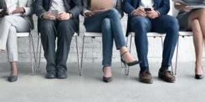 El Reclutamiento Social Y Sus Ventajas Para Tu Empresa