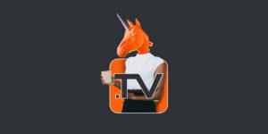 Empleados Unicornio: Personalidad Y Caracteristicas