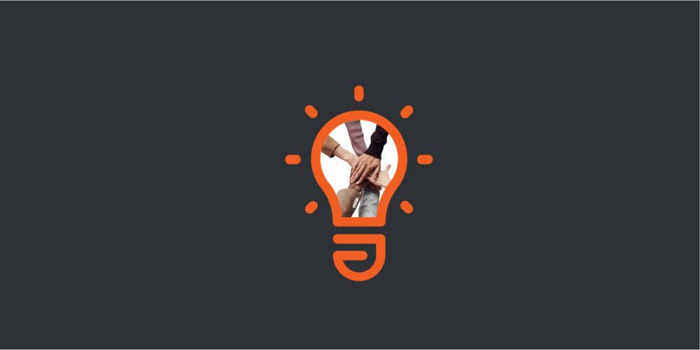 Creatividad Grupal, Elemento Clave En Innovación Empresarial