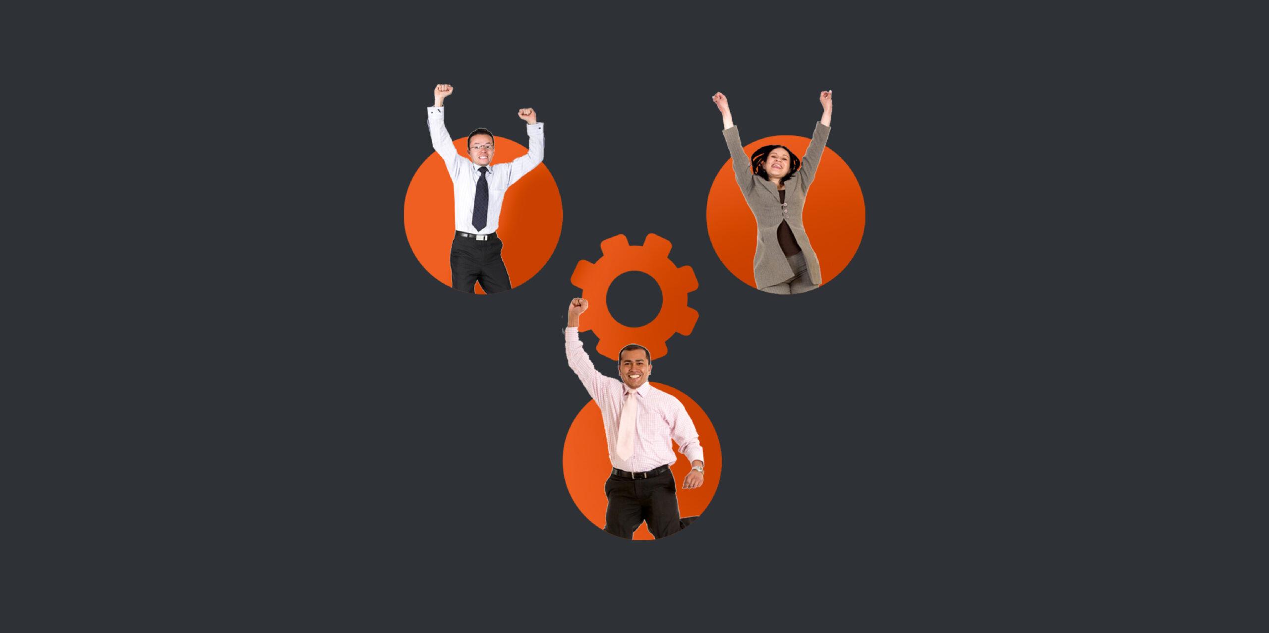 Onboarding, Conceptos Y Cómo Aplicarlo En Tu Empresa