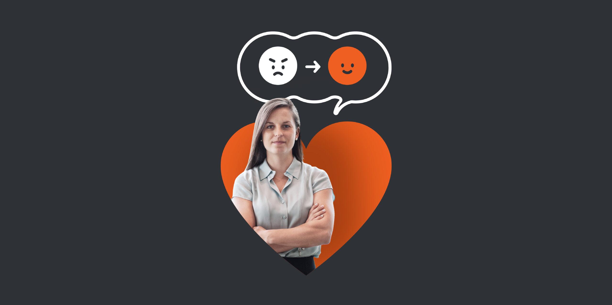 Implementando La Inteligencia Emocional En El Trabajo